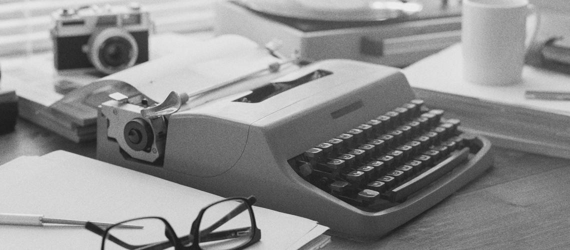 ContentAF_Typewriter