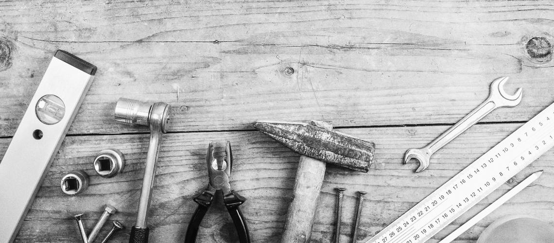 ContinualCare_Tools