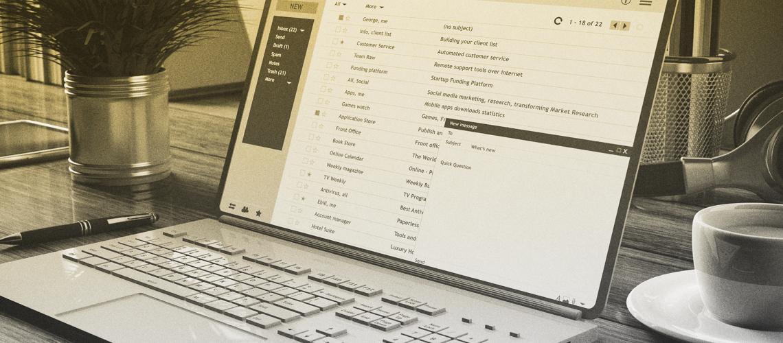 Emails_Laptop