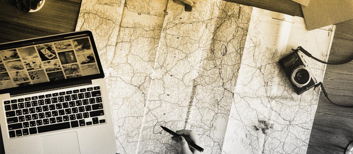 LocalSEO_Map