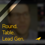 RoundTableLeadGen_Thumb