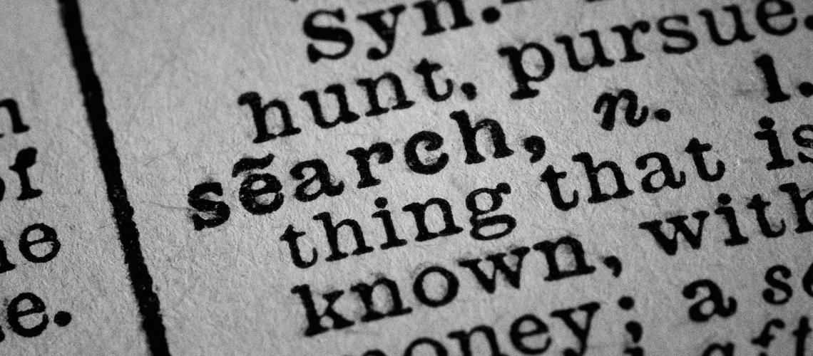 SEOKeywords_Dictionary