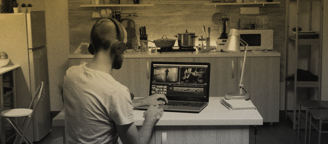 VideoEditingMistakes